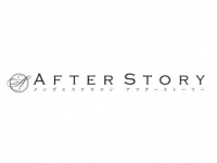 AFTER STORY(アフターストーリー)天王寺店.